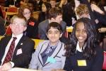 Students representing India.JPG