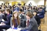 Lebanon delegates in GA.jpg