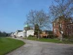 Haileybury school.JPG