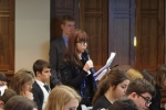 Darya in Committee.JPG