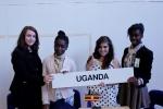 RRS Uganda.JPG