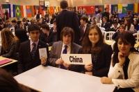 China in GA.JPG