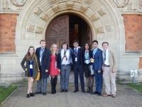 RRS Students chosen as Best School.JPG