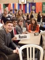 Russia delegates in GA.jpg