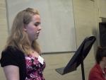 Charlotte taking the floor in committee.jpg