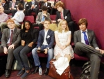 French GA delegates.jpg