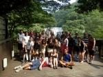 Group at Fukuroda Falls (640x480).jpg