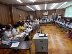 MUN Trainingday at Hitatchi school (640x480).jpg
