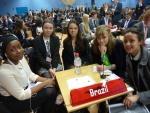 Brazil delegation.JPG
