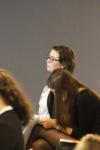 Elysia in Committee.JPG
