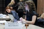 Maria Pres ICJ.JPG