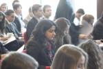 Michelle in Committee.JPG
