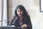 Michelle speaking.JPG