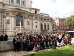 Students outside Methodist Hall.jpg