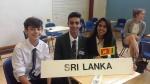 Reigate Sri Lanka.jpg