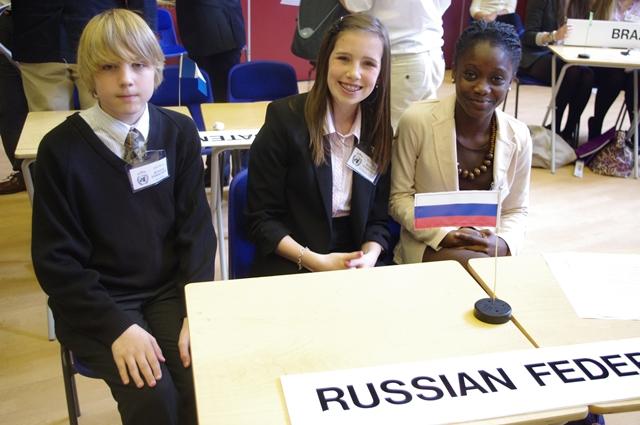 A Russian Fed in GA.JPG