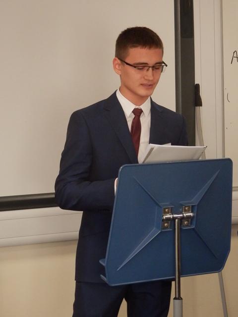 Anatoly making policy statement.jpg