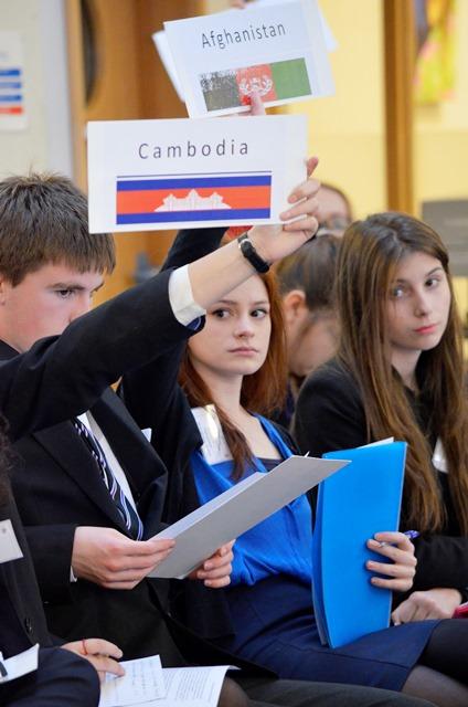 Delegates in Committee-1.jpg