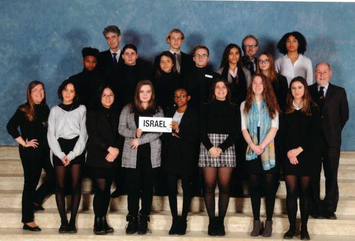 Delegation Photo.jpg