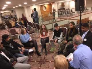Delegate Meeting.jpg