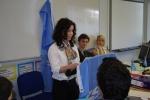 Maria in Committee.JPG