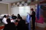 Sam in Committee.JPG