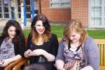 Naz , Lucy & Jodie.jpg