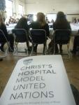Christ's Hospital.JPG