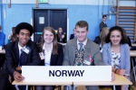 RRS Norway.JPG