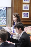 Maria in Security Council.JPG