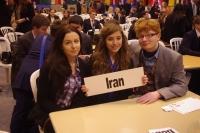 Iran in GA.JPG
