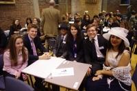 USA -award winning delegation.JPG