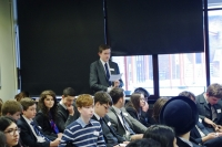 Jack in Committee.JPG