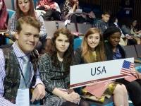 4 USA delegates in GA.jpg