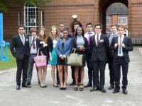 Students at MSGMUN.JPG