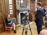 Josh Interviewed SC Chair.jpg