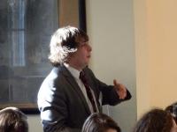 David making point in committee (1).jpg