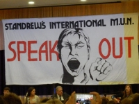 SAIMUN Speak Out.jpg