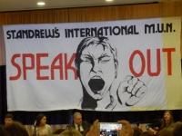 SAIMUN Speak Out.jpg