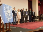 Outstanding Delegation France.jpg