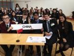 China delegation.JPG