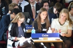 Delegates in GA.jpg