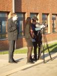 Media team filming.jpg