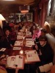 Delegation meal.JPG