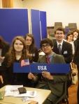 Award winning USA Delegation.JPG