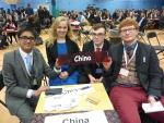 Award winning China.JPG