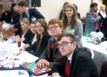 Royal Russell Students at SAIMUN.JPG