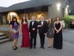 RRS Delegates ready for Diplomatic Dinner.jpg