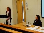 Aisha chairing Megan question.jpg