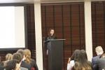 Eden opening speech 1.JPG